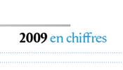 2009_en_chiffres