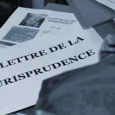 lettre-jurisprudence-883291